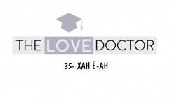 Manga The LOve Doctor